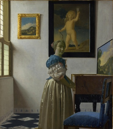 A Lady Seated at the Virginals Vermeer.jpg