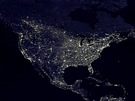 A Nighttime View of America.jpg