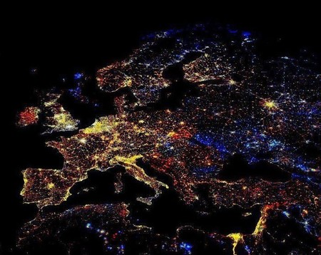 A Nighttime View of Europe.jpg
