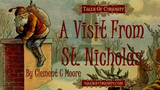A Visit from Saint Nicholas.jpg