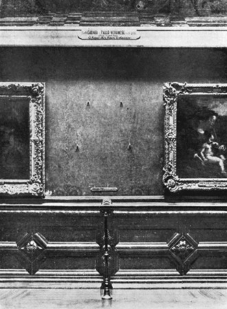 After the Mona Lisa was stolen.jpg