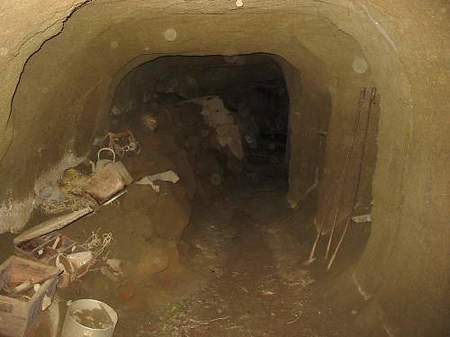 An underground shelter in Iwoto.jpg