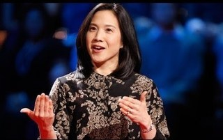 Angela Duckworth.jpg
