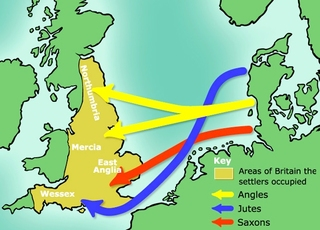 Anglo-Saxon invasions.jpg