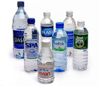 Concord banned bottled water.jpg