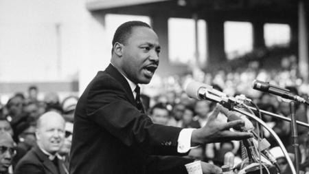 Dr. Martin Luther King  I have a dream.jpg