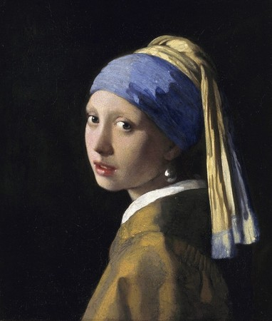 Girl with a Pearl Earring Vermeer.jpg