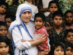 Mother Teresa in India.jpg
