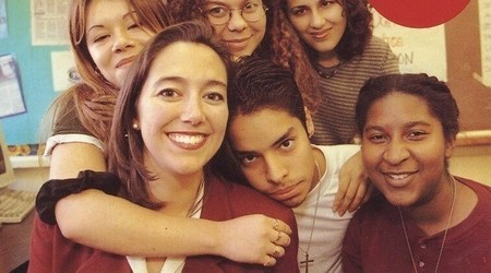 Ms. G and her students.jpg