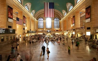New York's Grand Central Station.jpg