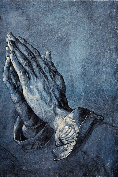 Praying Hands Albrecht Durer.png