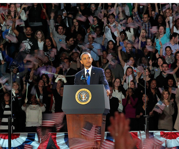 President Barack Obama Victory Speech 2012�B.jpg