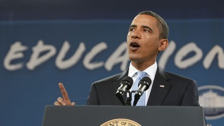President Obama's Speech at Wakefield High School 1.jpg