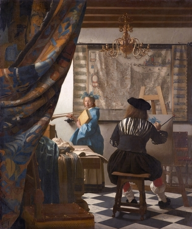 The Art of Painting Vermeer.jpg