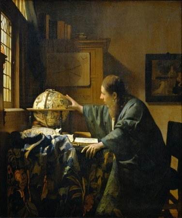The Astronomer Vermeer.jpg