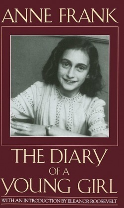 The Diary of a Young Girl.jpg