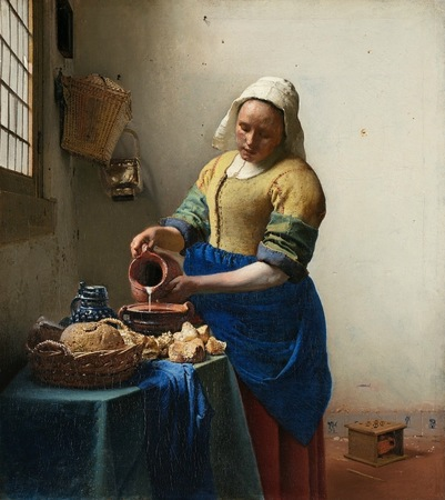 The Milkmaid Vermeer.jpg