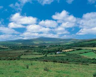 The Preseli Mountains.jpg