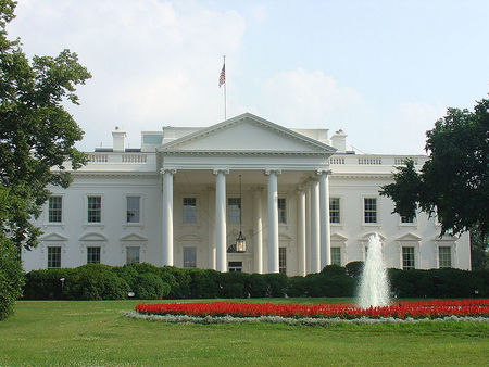 The White House.jpg