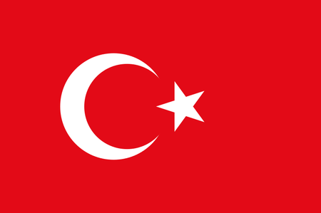 Turkey .png