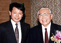 With Professor Sano.jpg