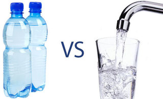bottled water VS tap water.jpg