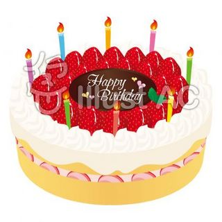 candles on your birthday cake.jpg