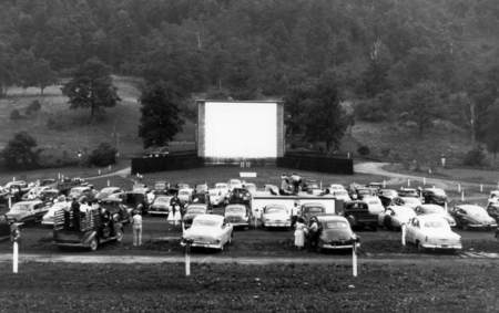 drive-in theater.jpg