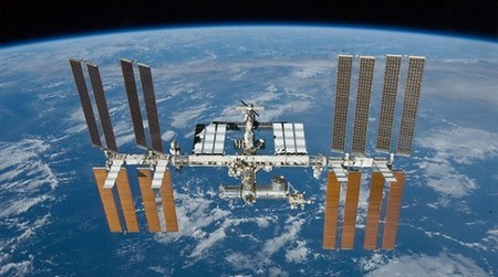 the International Space Station (ISS).jpg