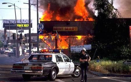 the Los Angeles Riot.jpg
