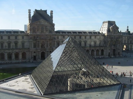 the Louvre Museum.jpg
