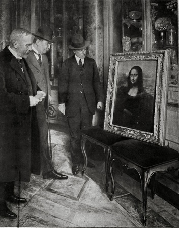 the Mona Lisa was recovered.jpg