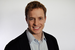 Marc Kielburger.jpg