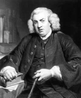 Samuel Johnson.jpg