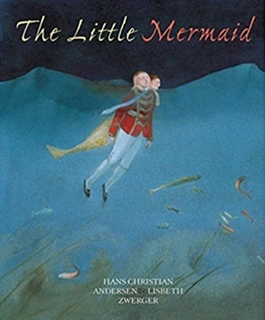 The Little Mermaid Book.jpg