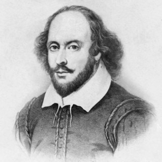 William Shakespeare.jpg