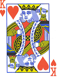 the king of hearts.jpg